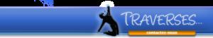logo Association Traverses